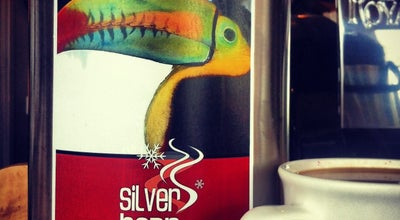 Photo of Coffee Shop Silver Bean Coffee at 6556 South 3000 East, Salt Lake City, UT 84121, United States