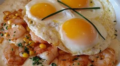 Photo of Breakfast Spot Breakfast Republic at 2730 University Ave, San Diego, CA 92104, United States