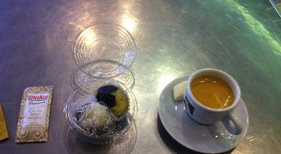 Photo of Dessert Shop Pequenas Delicias at Brazil