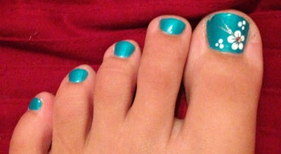 Photo of Spa LinhZ's Nail Design & Spa at 175 N Sweetwater Blvd, Port Washington, WI 53074, United States