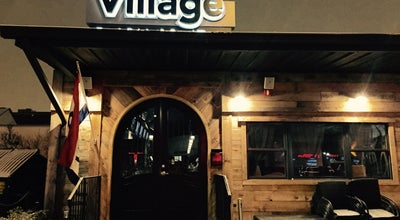 Photo of Bar The Village at 373 Richmond St, Providence, RI 02903, United States