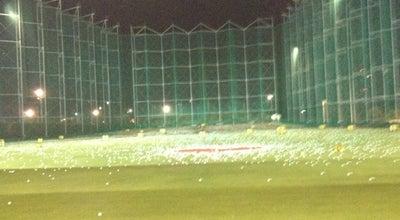 Photo of Golf Course ハマニシゴルフクラブ at 志都呂町5756, 浜松市西区 432-8066, Japan
