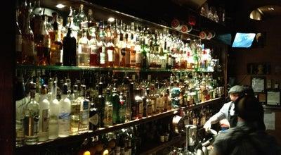 Photo of Cocktail Bar Black Pearl at 304 Brunswick St, Fitzroy, Melbourne, VIC, VI 3065, Australia