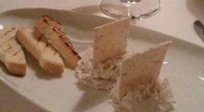 Photo of Diner Rosenbar at Italy