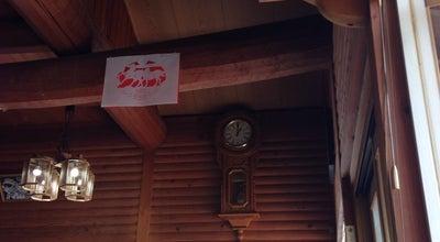 Photo of Diner お食事処 金剛 at 大塔町阪本225-5, 五條市, Japan