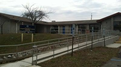 Photo of Park Edison Senior Center at 2963 Woodbridge Ave, Edison, NJ 08837, United States