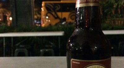 Photo of Beer Garden Beermart Bali Heaven at Jl.pasirkliki No. 185 - 189, Bandung, Indonesia