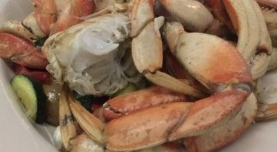 Photo of Fish Market Santa Rosa Seafood at 946 Santa Rosa Ave, Santa Rosa, CA 95404, United States