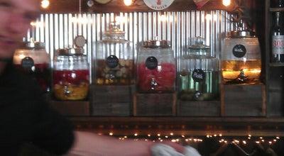 Photo of Cocktail Bar 303 Vodka Tasting Room at 2500 47th St #105, Boulder, CO 80301, United States