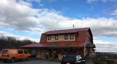 Photo of Winery Finger Lakes Cider House at 4017 Hickok Road, Interlaken, Ny, 14847, Covert, NY 14847, United States
