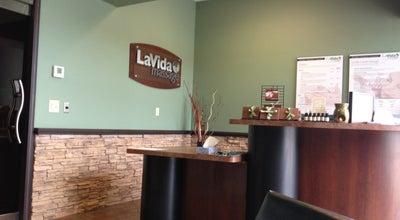Photo of Massage LaVida Massage at 5430 Centre Ave, Pittsburgh, PA 15232, United States