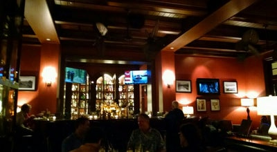 Photo of Hotel Bar Rumbar at 455 Grand Bay Dr, Key Biscayne, FL 33149, United States