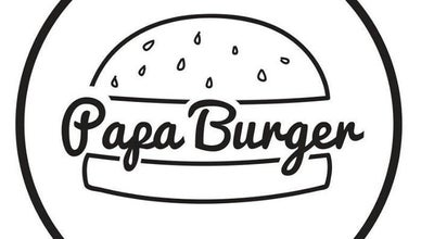 Photo of Food Truck Papa Burger at Plac Rady Europy, Częstochowa 42-202, Poland