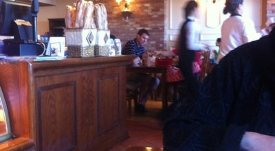 Photo of Bakery La Brioche at 16th Street, Khalifa City A, United Arab Emirates