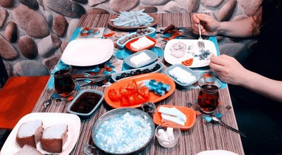 Photo of Cafe ☕️☕️ZAMANE☕️☕️ at Giresun, Turkey