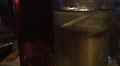 Photo of Cocktail Bar La Chupi • Shot Bar • at Mexico