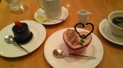 Photo of Dessert Shop SWISS 下通店 at 中央区安政町5-2, 熊本市 860-0801, Japan