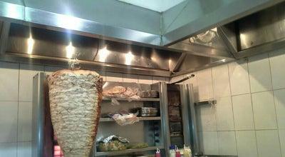 Photo of Turkish Restaurant قصر المضياف at Saudi Arabia