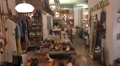 Photo of Arts and Crafts Store Bon Vent at C. De L'argenteria, 41, Barcelona 08003, Spain