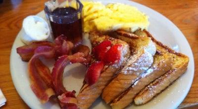 Photo of Breakfast Spot NeNe's Kitchen at 297 N Collier Blvd, Marco Island, FL 34145, United States