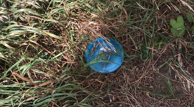 Photo of Disc Golf Shawnee Mission Park Disc Golf Course at Shawnee, KS 66217, United States