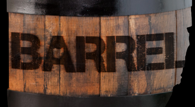Photo of Whisky Bar Barrel On High at 1120 N High St, Columbus, OH 43201, United States