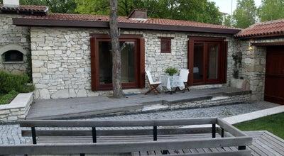 Photo of Hotel Paçacıoğlu Bağ Evi at Bağlarbaşı Mah. Antep Sokak No: 17, Karabük 78600, Turkey