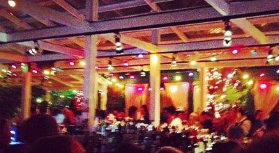Photo of Nightclub Jagger Bar at Рочдельская Ул., 15, Стр. 30, Москва 123022, Russia