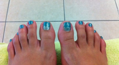 Photo of Spa Concept Nails & Day Spa at 2693 Roosevelt Blvd, Clearwater, FL 33760, United States