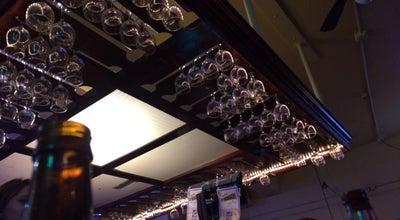 Photo of Bar Cafe Oasis at 779 Brooklyn Ave, North Baldwin, NY 11510, United States