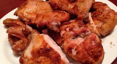 Photo of Fried Chicken Joint 鳥せい 帯広大通店 at 大通南19-5, 帯広市, Japan