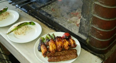 Photo of Steakhouse salim'in yeri at Sorgun, Turkey