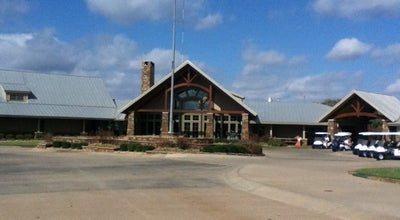 Photo of American Restaurant Karsten Creek Dining at 1800 S Memorial Dr, Stillwater, OK 74074, United States