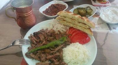 Photo of Steakhouse Döner Center at İzmir /Ödemiş 35750, Turkey