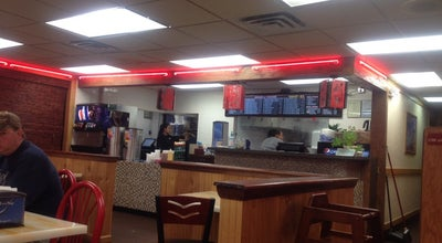 Photo of Japanese Restaurant Sakura Japan5 at 839 Greenville Ave, Staunton, VA 24401, United States