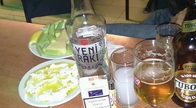 Photo of Beer Garden Kantin Birahanesi at Turkey