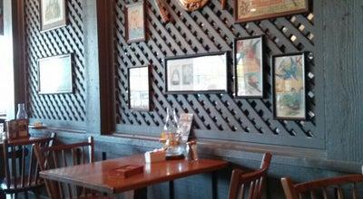 Photo of American Restaurant Cracker Barrel Old Country Store at 407 Beltline Rd. Sw Sr 67 & Sandlin Rd., Decatur, AL 35601, United States