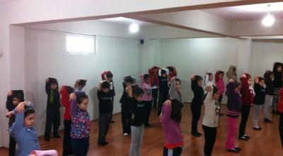 Photo of Dance Studio Destan Halk Oyunları G.Spor Kulübü at Denizli, Turkey