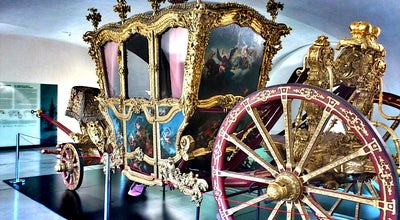 Photo of History Museum Arcidiecézní muzeum | Archdiocesan Museum at Václavské Náměstí 3, Olomouc 771 11, Czech Republic