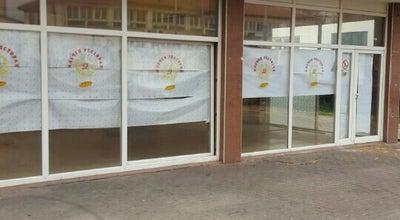 Photo of Breakfast Spot Mlecen restoran Drago at Macedonia