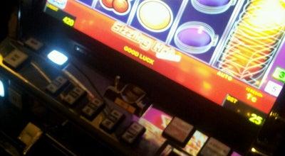 Photo of Casino ''Fēnikss'' at Pils Iela 4, Tukums LV - 3101, Latvia