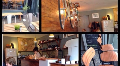 Photo of Coffee Shop 5a at 5a Lockview Rd, Belfast BT9 5FH, United Kingdom