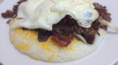Photo of Breakfast Spot Golden Breakfast at 1212 Us Highway 80 E # 1000, Pooler, GA 31322, United States