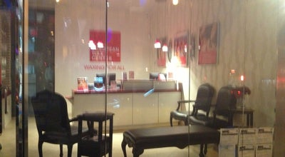Photo of Shop and Service European Wax Center at 70-10 Austin St, Forest Hills, NY 11375, United States