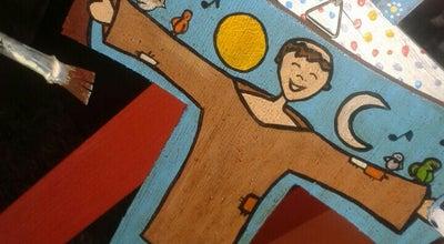 Photo of Arcade Tus Detalles 😍 💕 at Pa'i Carlos Anasagasti, Villarrica, Paraguay