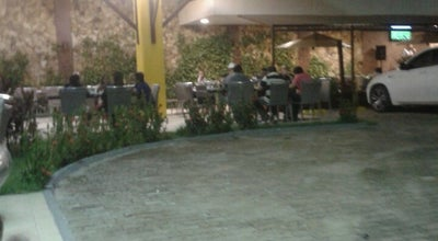 Photo of Gastropub 3M Gourmand Restaurante at Av. José Do Patrocínio, 811, Itapipoca 62500-000, Brazil