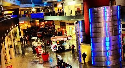 Photo of Mall Portal Churubusco at Cto. Int. Bicentenario (río Churubusco) 583, Iztapalapa 09060, Mexico