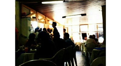 Photo of Diner Roda Chopp at Av. São Carlos, 2603, São Carlos 13560-011, Brazil