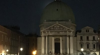 Photo of Capitol Building Regione del Veneto - Palazzo Sceriman at Cannaregio 168, Venezia 30121, Italy