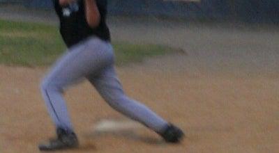Photo of Park Prince Rogers Baseball Complex at Bridgewater, NJ 08807, United States